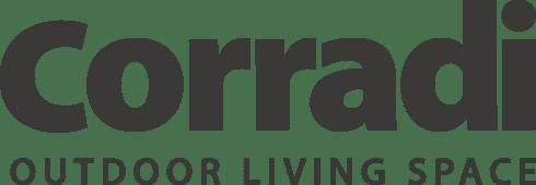 logo corradi