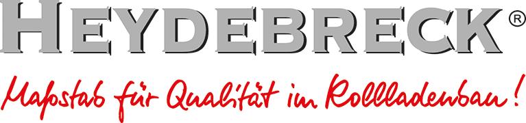 logo-heydebreck_4c-aktuell_1